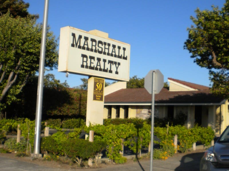 Marshall Realty Gets New Owners Keeps It All In The Family