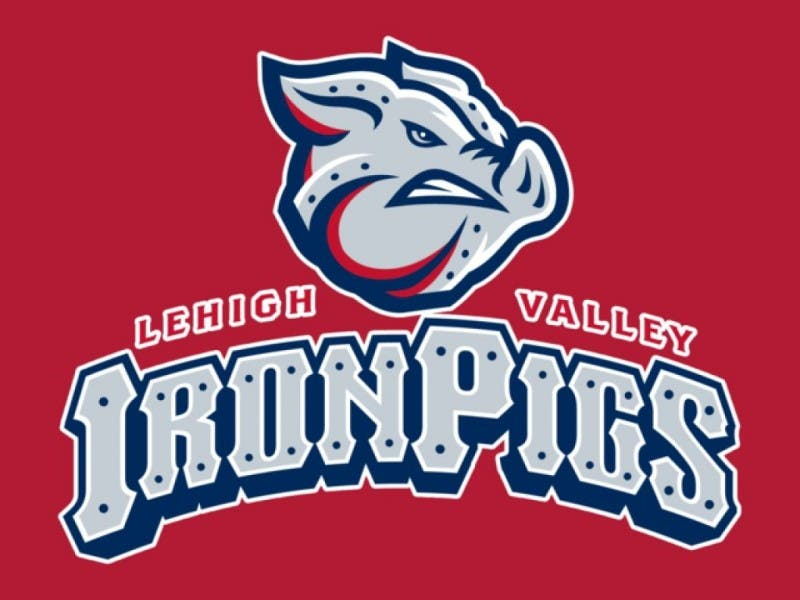 Image result for iron pigs