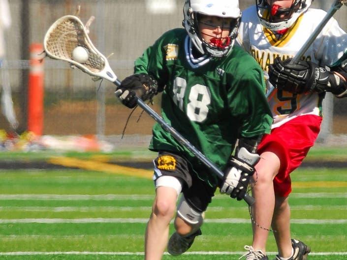 Pleasanton Boys Lacrosse Registration and Evaluations | Pleasanton