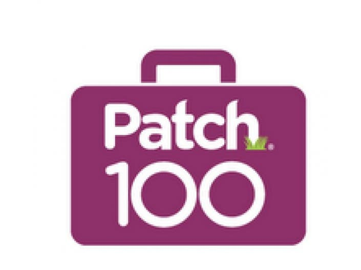 Patch 100 Employment Workshop is Tuesday in Pleasanton