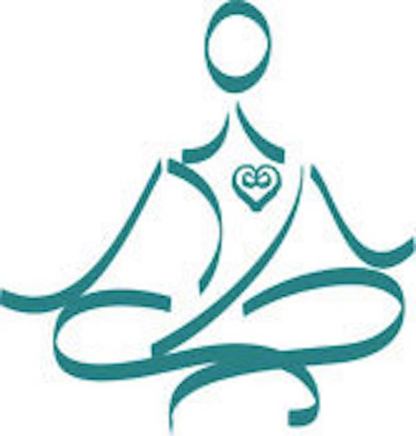 Free Tai Chi & Qi Gong Class For Health & Well-Being At