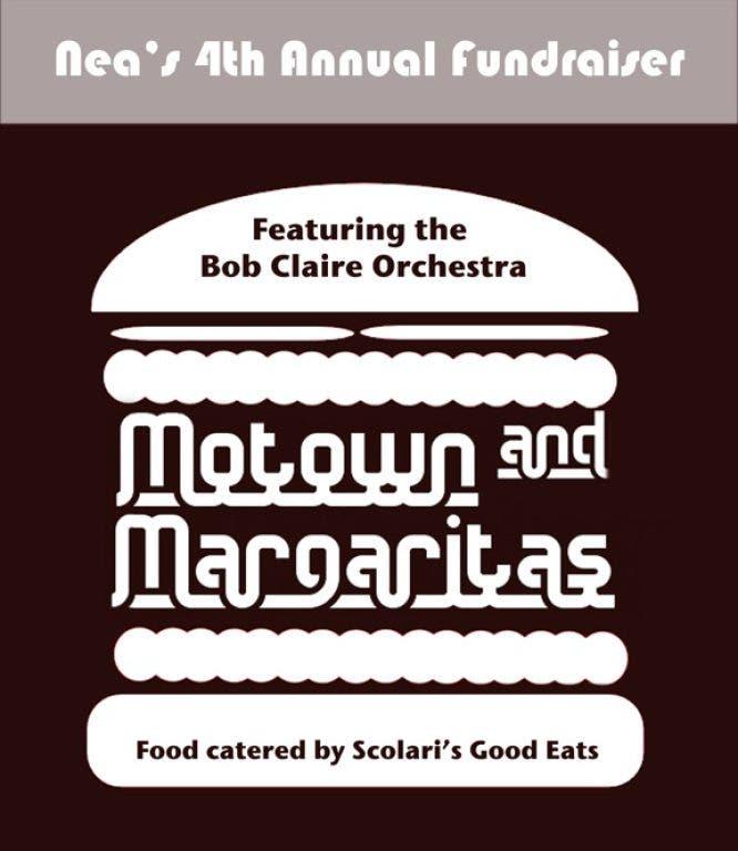 Motown & Margaritas | Alameda, CA Patch