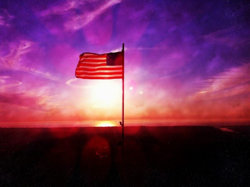 Weymouth Elks Holds Essay Contest About National Anthem  Weymouth  Weymouth Elks Holds Essay Contest About National Anthem Writing Report Online also Business Plan Writing Services Nz  English Persuasive Essay Topics