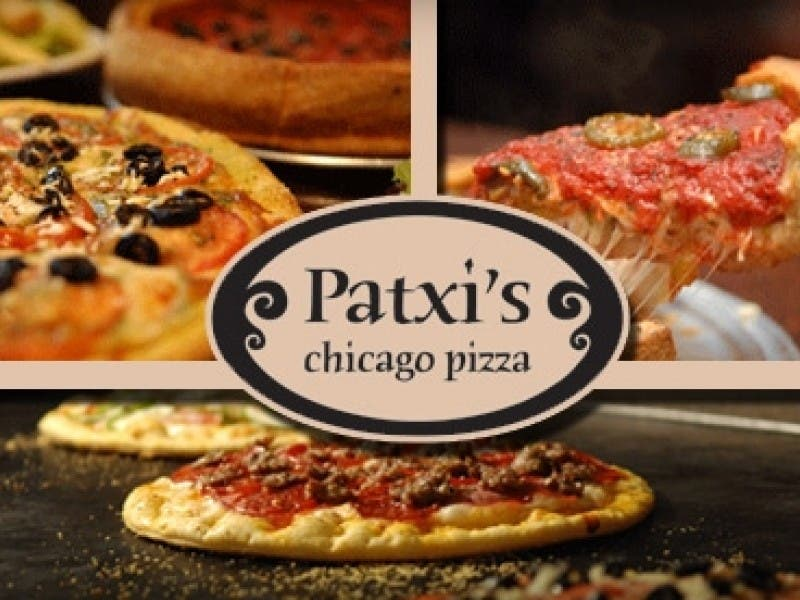 Chicago Deep Dish Pizza Comes To Campbell Campbell Ca Patch