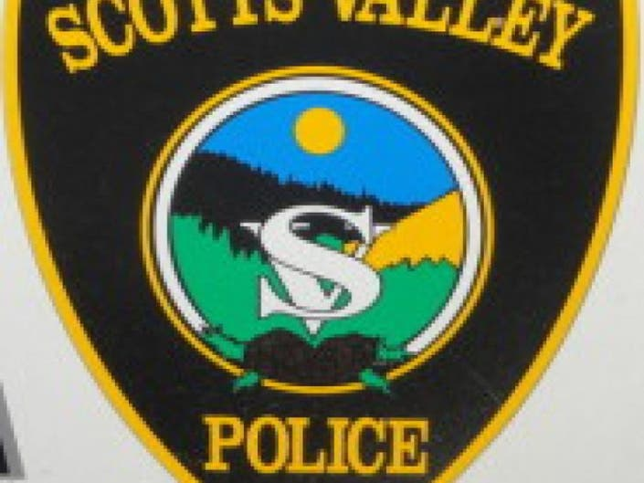 SV Man Arrested For Possession of Marijuana For Sale on