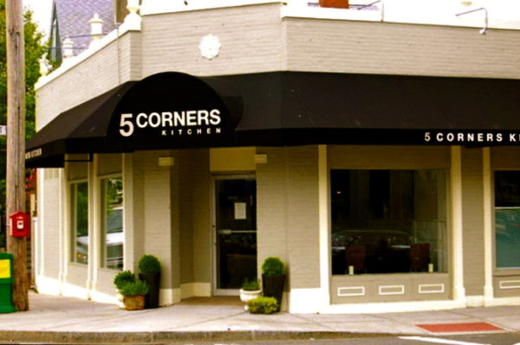 5 Corners Kitchen Expanding (POLL) | Marblehead, MA Patch