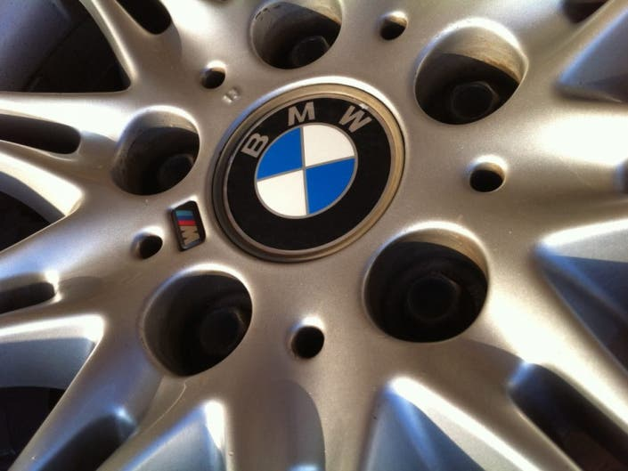 BMW Recalls 3-Series, 1-Series, Z4 and X5s | Norristown, PA