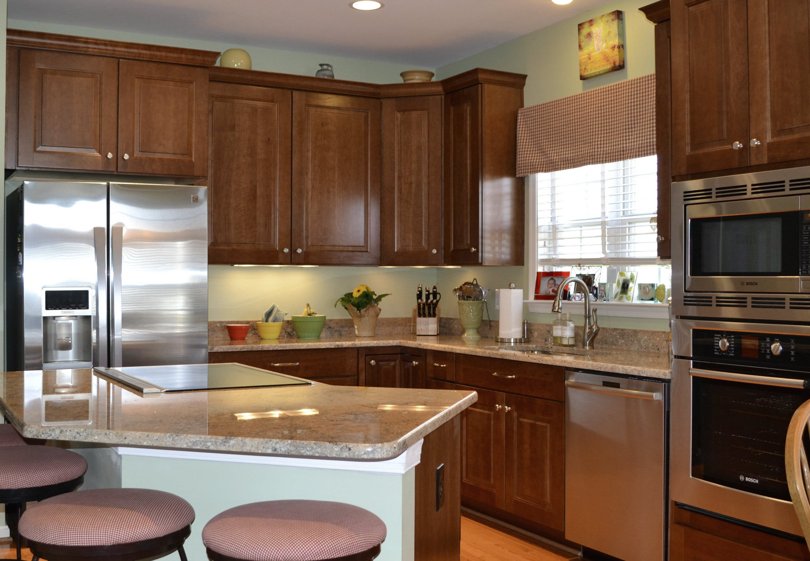 How Much Does It Cost to Build the Kitchen of Your Dreams ...