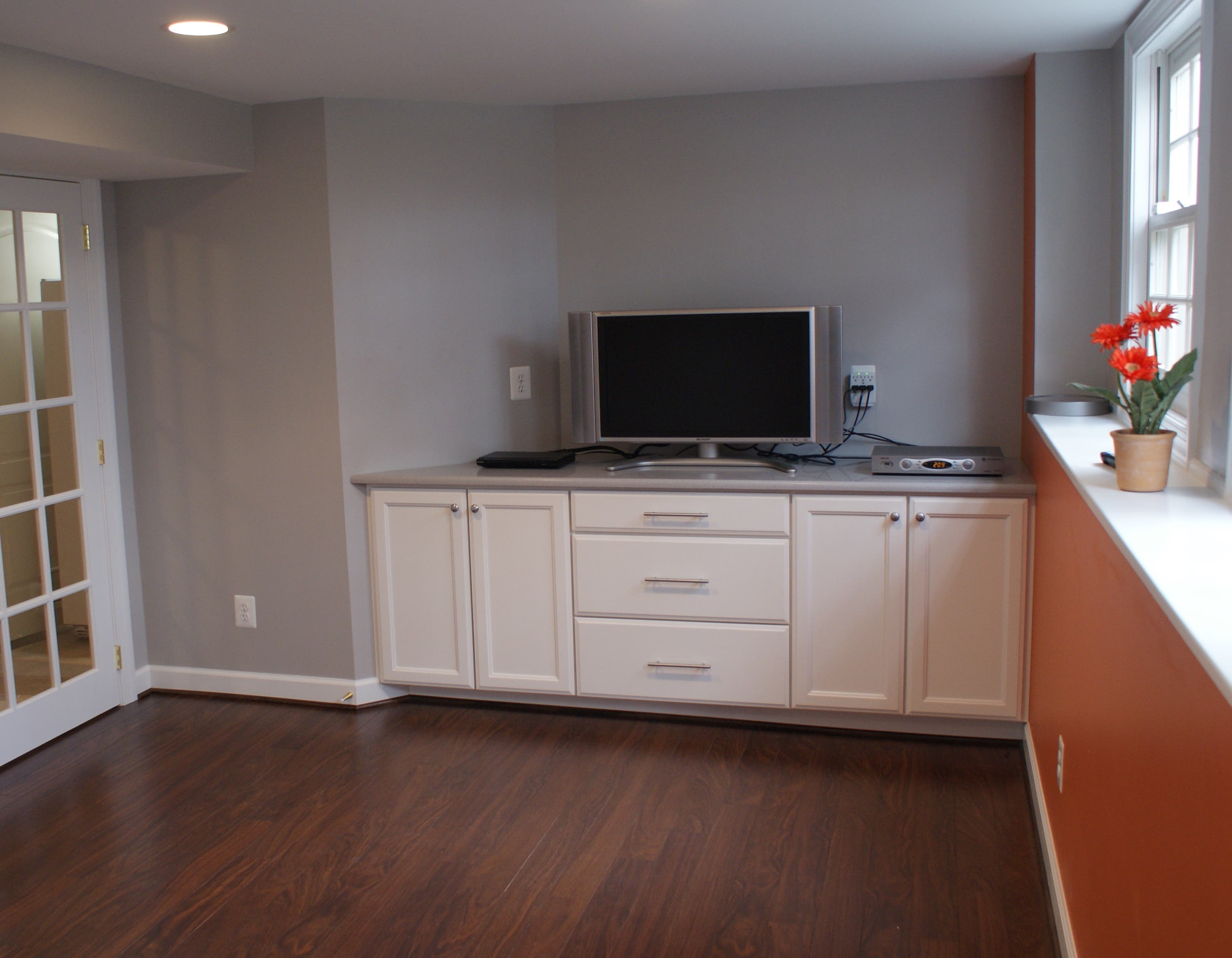 How Much Will Your Basement Remodel Cost Mclean Va Patch
