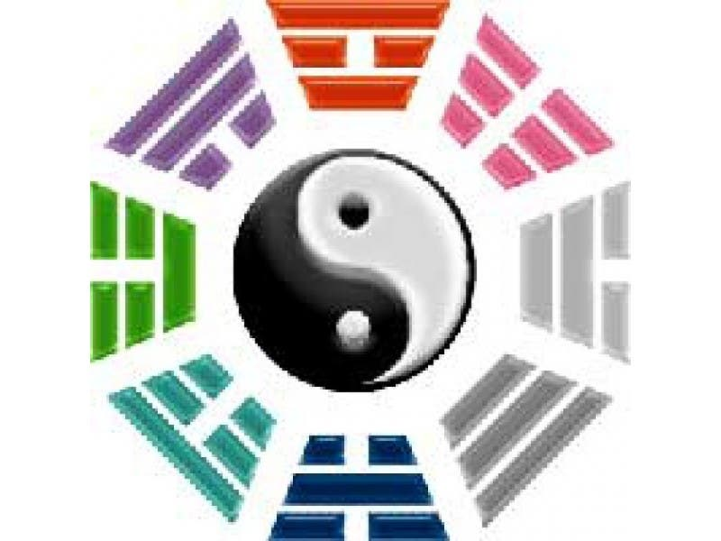 Feng Shui In Furniture Placement Brings Good Luck Brookfield Ct Patch