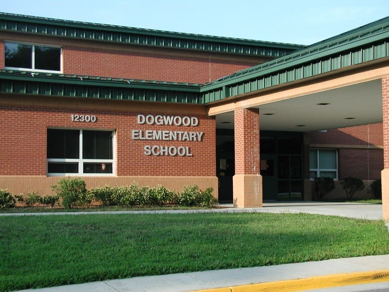 Most Reston Elementary Schools Meet No Child Left Behind Benchmark