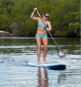 d982fd2812e0 Coming Soon: Stand Up Paddleboards at Lake Audubon   Reston, VA Patch