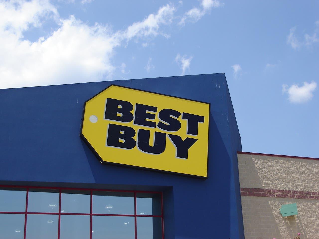 42 Best Buy Stores To Close Woodbridge Va Patch