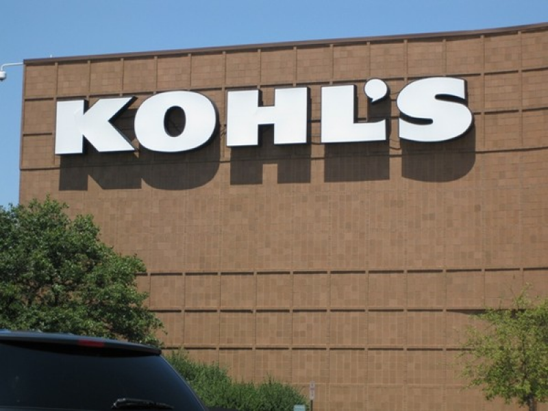 Kohl S Joins Retailers Open On Thanksgiving Day Orland