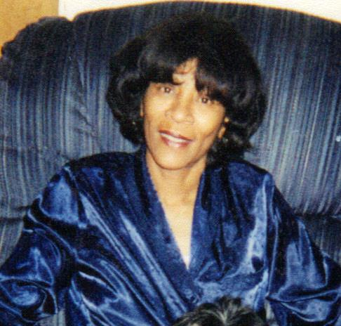 Josephine Perry Obituary | Joliet, IL Patch