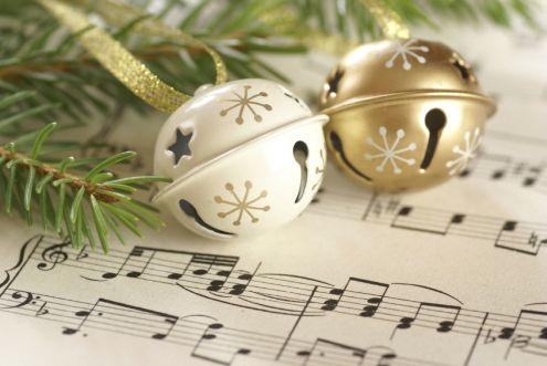 Christmas Music Radio Stations.Christmas Music 24 7 On Usf Radio Station Through New Year S