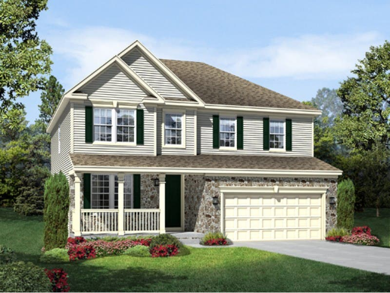 Craftsmen Developers Completes Catonsville Residential Site Sells