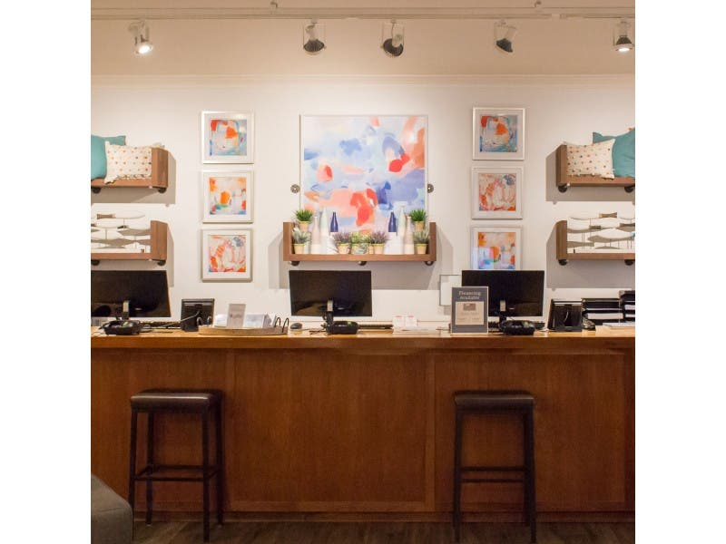 ... Boston Interiors Celebrates Stoughton Store Makeover 0 ...