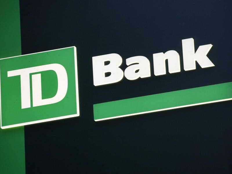 Mohamed Ali Joins Td Bank As Store Manager In New Hyde Park New