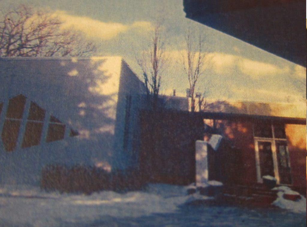 outlet united states super popular Glencoe Awards Frank Lloyd Wright House and Other Landmarks ...