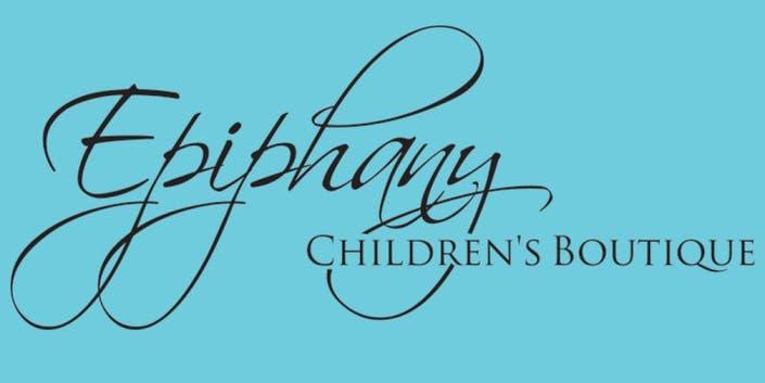 Epiphany Children's Boutique