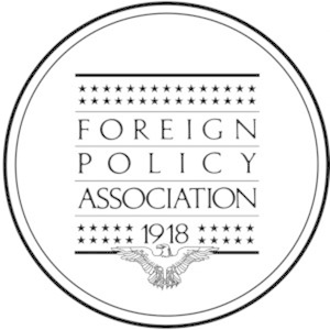 Great Decisions: The Annual Foreign Policy Discussion