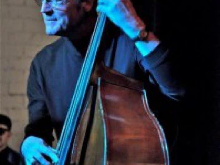 Musical Entertainment-Acoustic Juke Joint Delta Blues