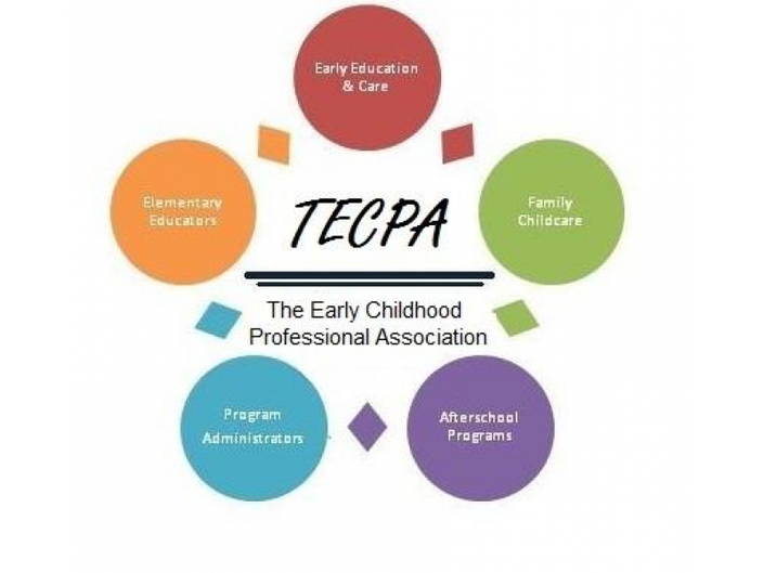 Jessica Minahan Med Bcba Speaks On >> The Behavior Code A Tecpa Program Presented By Jessica Minahan M