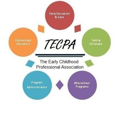 Jessica Minahan Med Bcba Speaks On >> The Behavior Code A Tecpa Program Presented By Jessica