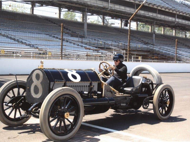 Upcoming Car Shows On Long Island Sept Westhampton NY - Upcoming car shows