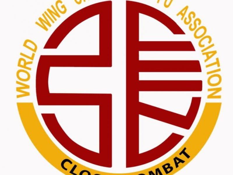 Traditional Wing Chun Kung Fu Close Combat Abingdonbel Air Md