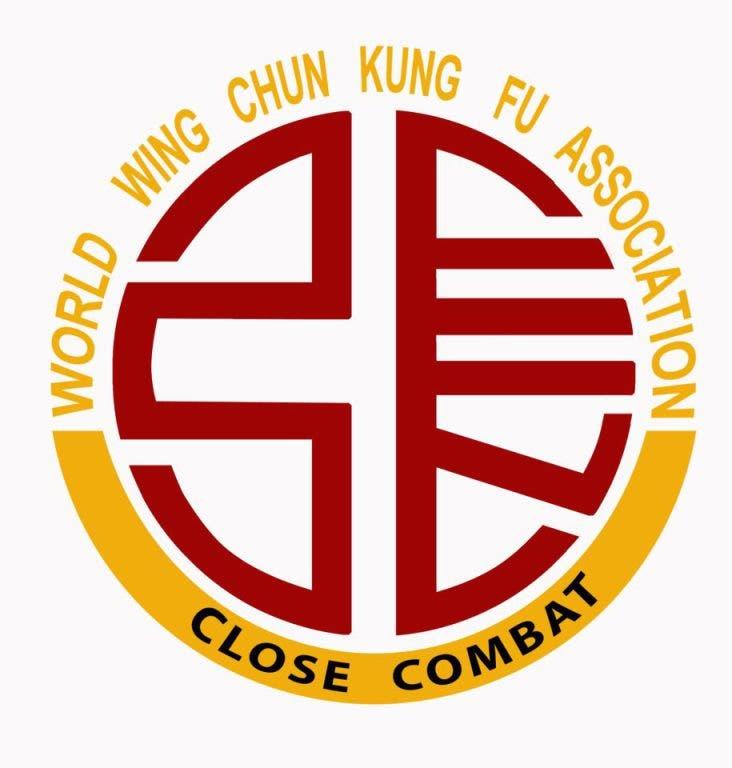 Traditional Wing Chun Kung Fu - Close Combat (Abingdon,Bel