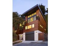 18 Amazing Contemporary Home Exterior Design Ideas   Glenview, IL Patch