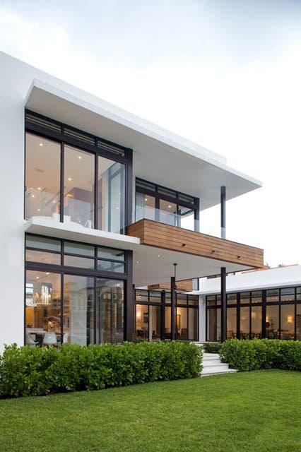 18 Amazing Contemporary Home Exterior Design Ideas Glenview Il Patch