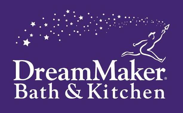 Surprising Grand Opening Bradenton Dreammaker Bath Kitchen Design Home Interior And Landscaping Thycampuscom