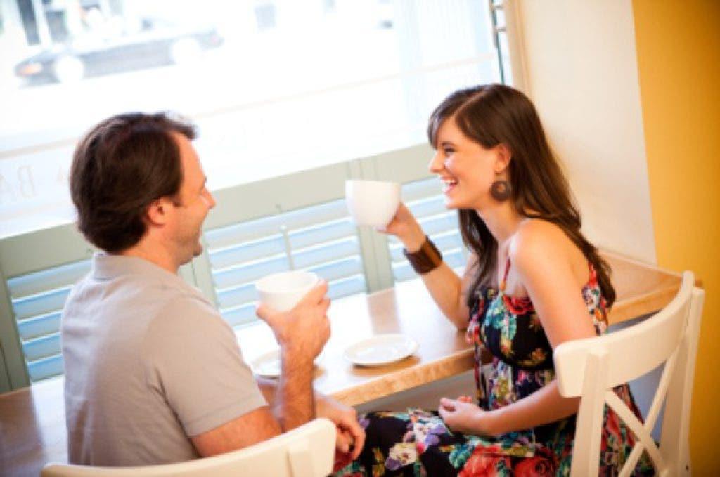 Speed Dating Pasadena CA bang met vrienden dating site