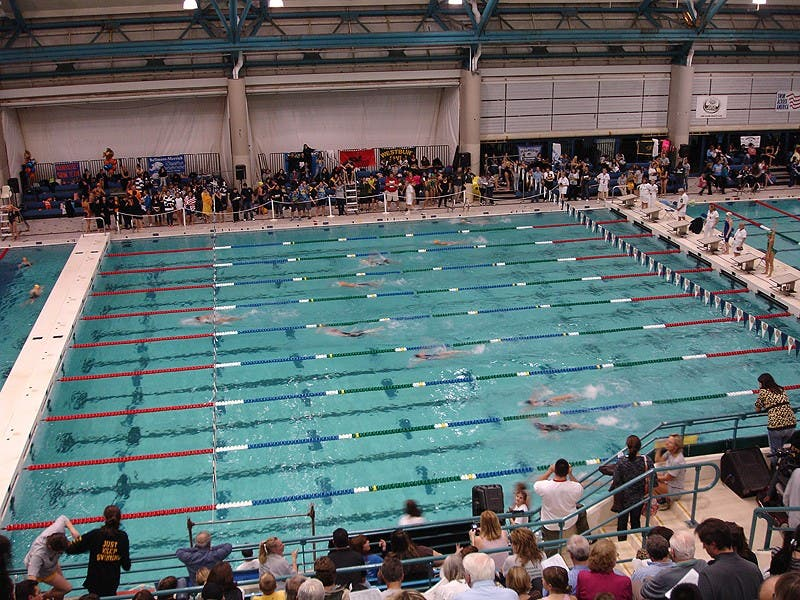Bellmore merrick places third at county swim championships bellmore ny patch for Levittown pools swimming lessons