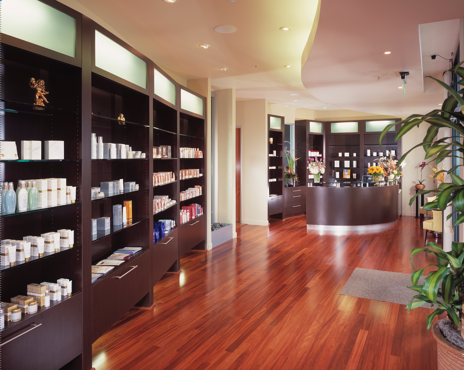 Elite Skin Care in San Mateo Introduces Sequential