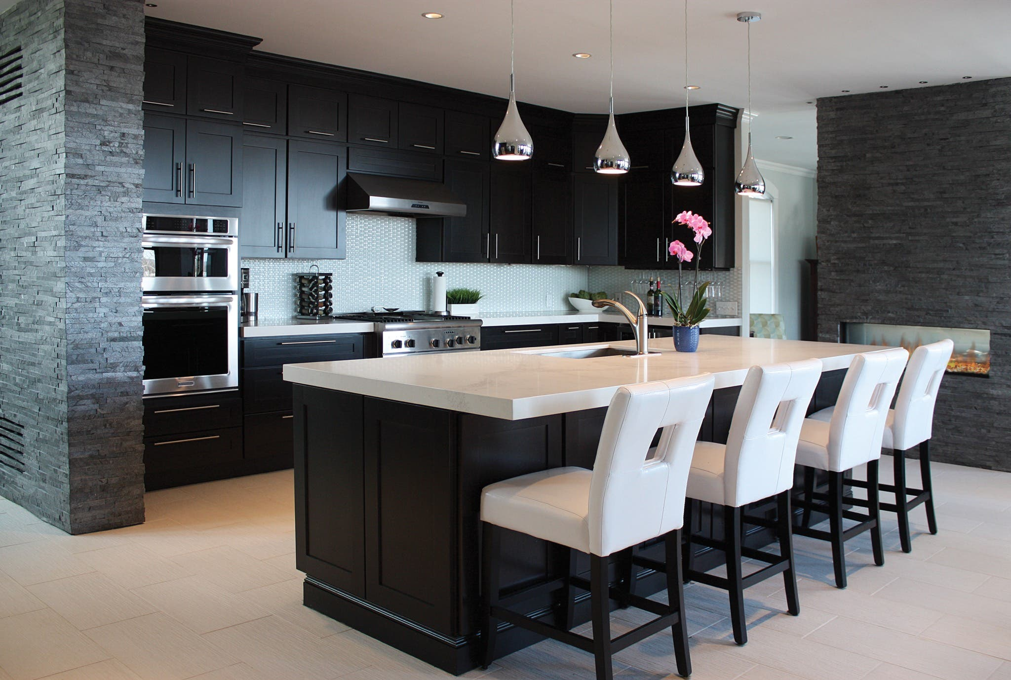 Southcoast Kitchen Designs wins PRISM Silver Award for ...