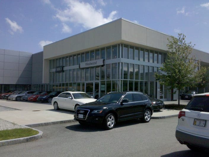 Prime Motor Group >> Prime Motor Group Expanding On South Shore Westwood Ma Patch