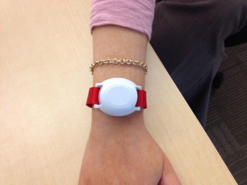 Lojack Safety Bracelets Available In Sharon For Elderly Children