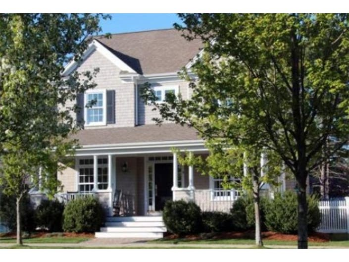 New Rental Listings in the Medfield Area | Medfield, MA Patch