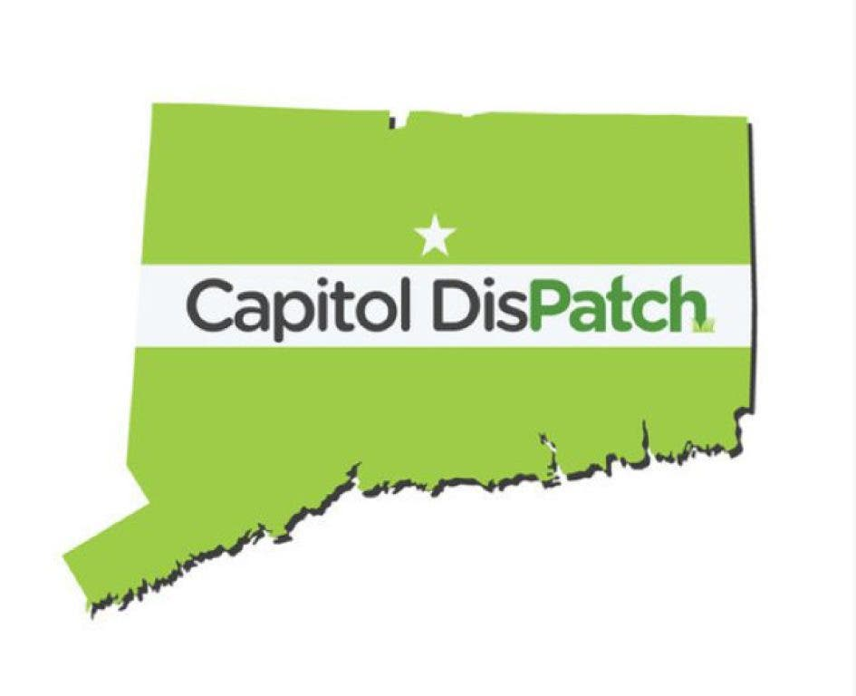 Capitol Dispatch: Learn to Become a Barber? | Hamden, CT Patch