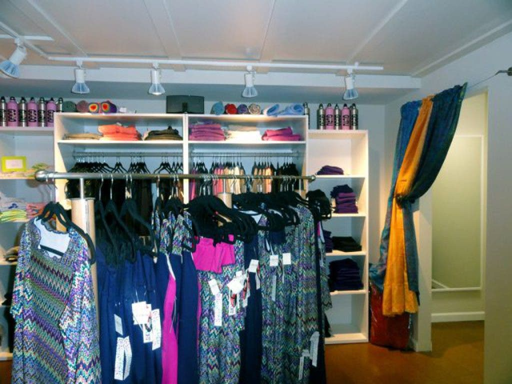 0920c92f82f Road Trip: New Yoga Store in Ellicott City | Elkridge, MD Patch