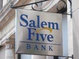Fund For Craigslist Rental Scam Victims Established at Salem