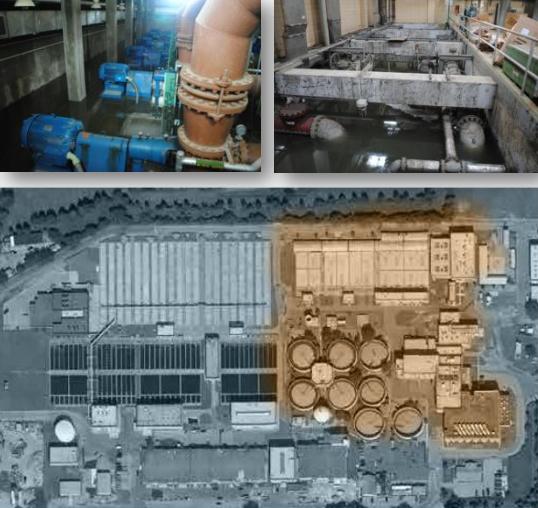 Cuomo: FEMA Approves $730M To Repair Bay Park Plant