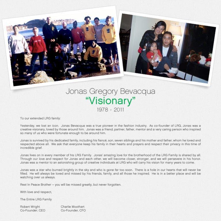 Autopsy Ordered In Urban Fashion Designer S Death Laguna Beach Ca Patch