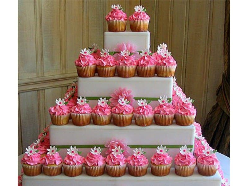 cupcake wars fan vote erupts into controversy princeton nj patch