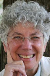 Princeton Prof  Jill Dolan Named to Lawrence University