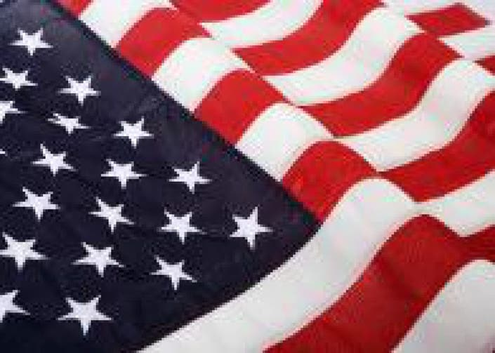 Veterans Day Deals Discounts For Service Members